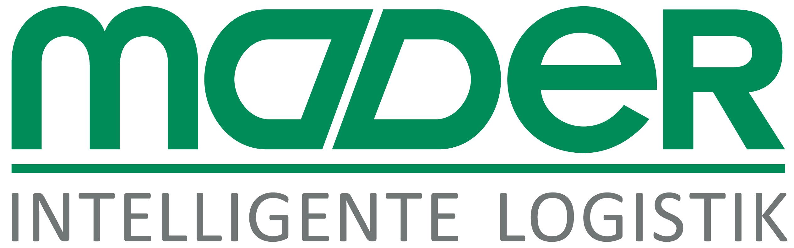 Mader_Logo_RGB