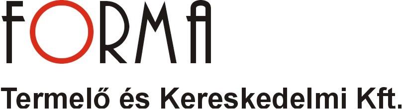formfl_logo