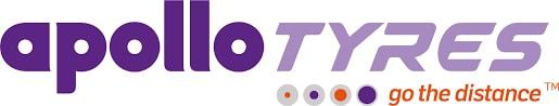 Apollo_Tyres_logo_550_4b0d3