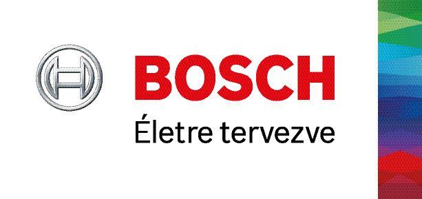 Bosch_logo_80_9625d