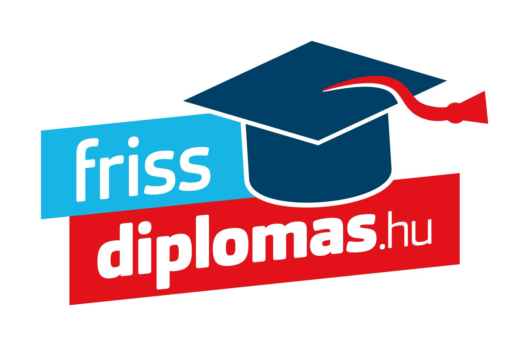 Frissdiplomas_hu_Logo_FIN