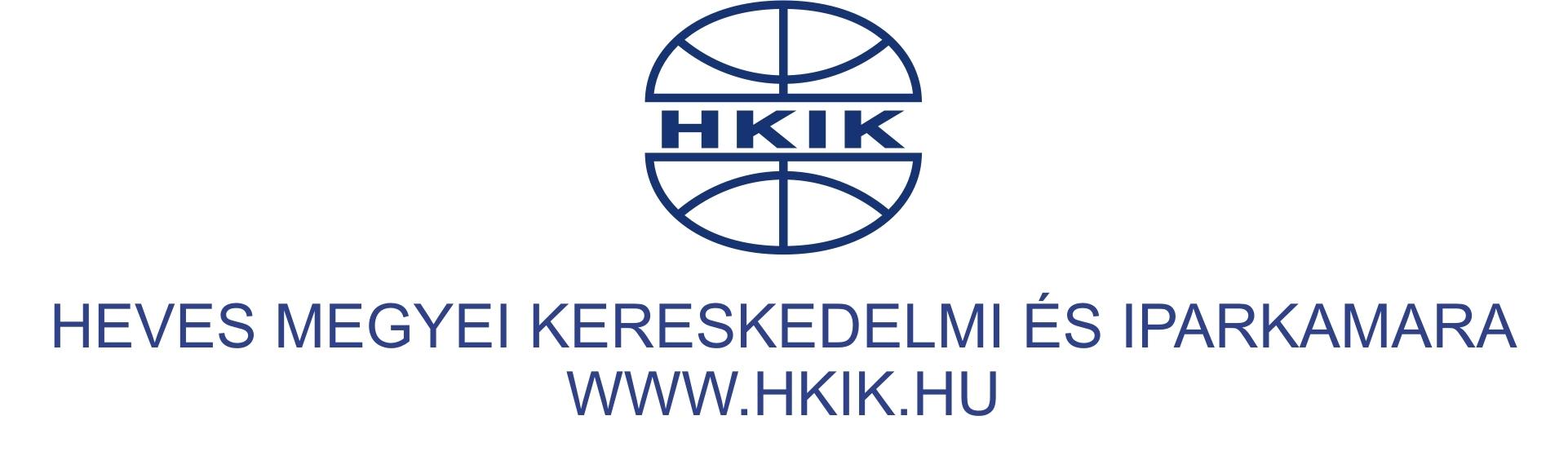 HKIK webes logo 4