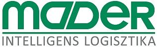 Mader_Ungarn_Logo_CMYK_3 (2)