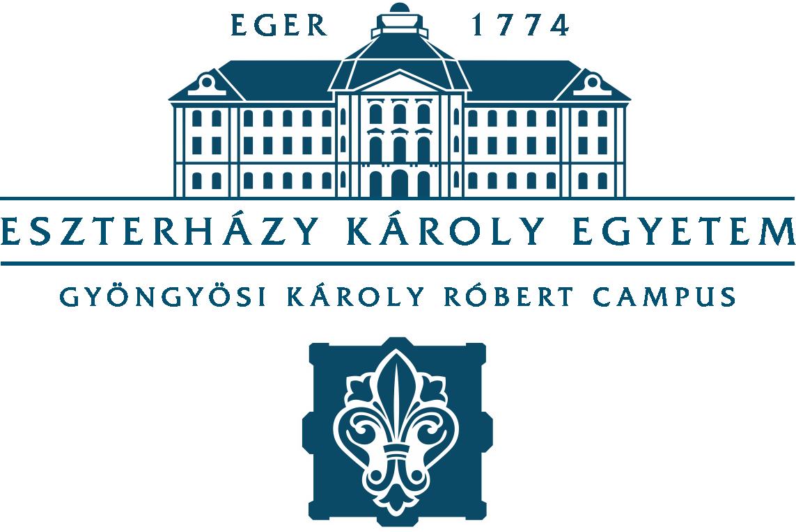 gyongyosi_campus