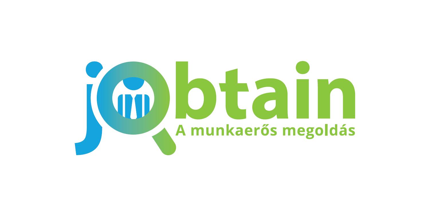jobtain_logo